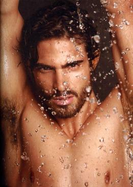 Splash ;)