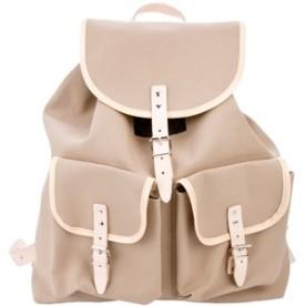 ESSL Austrian Backpack ($94.51)