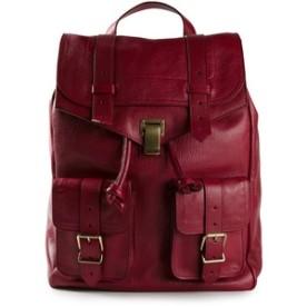 Proenza Schouler PS1 Backpack ($1995.00)