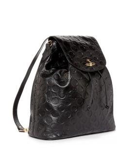 Vivienne Westwood Polka Dot Backpack ($963.00)