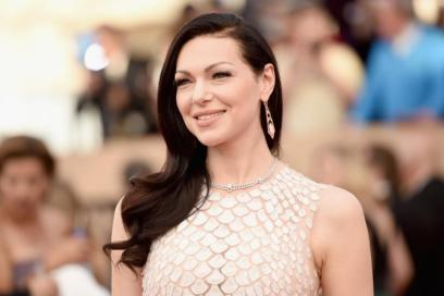 laura-prepon-sag-awards