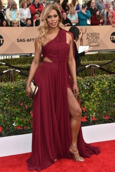 sag-awards-laverne-cox-dress-pa