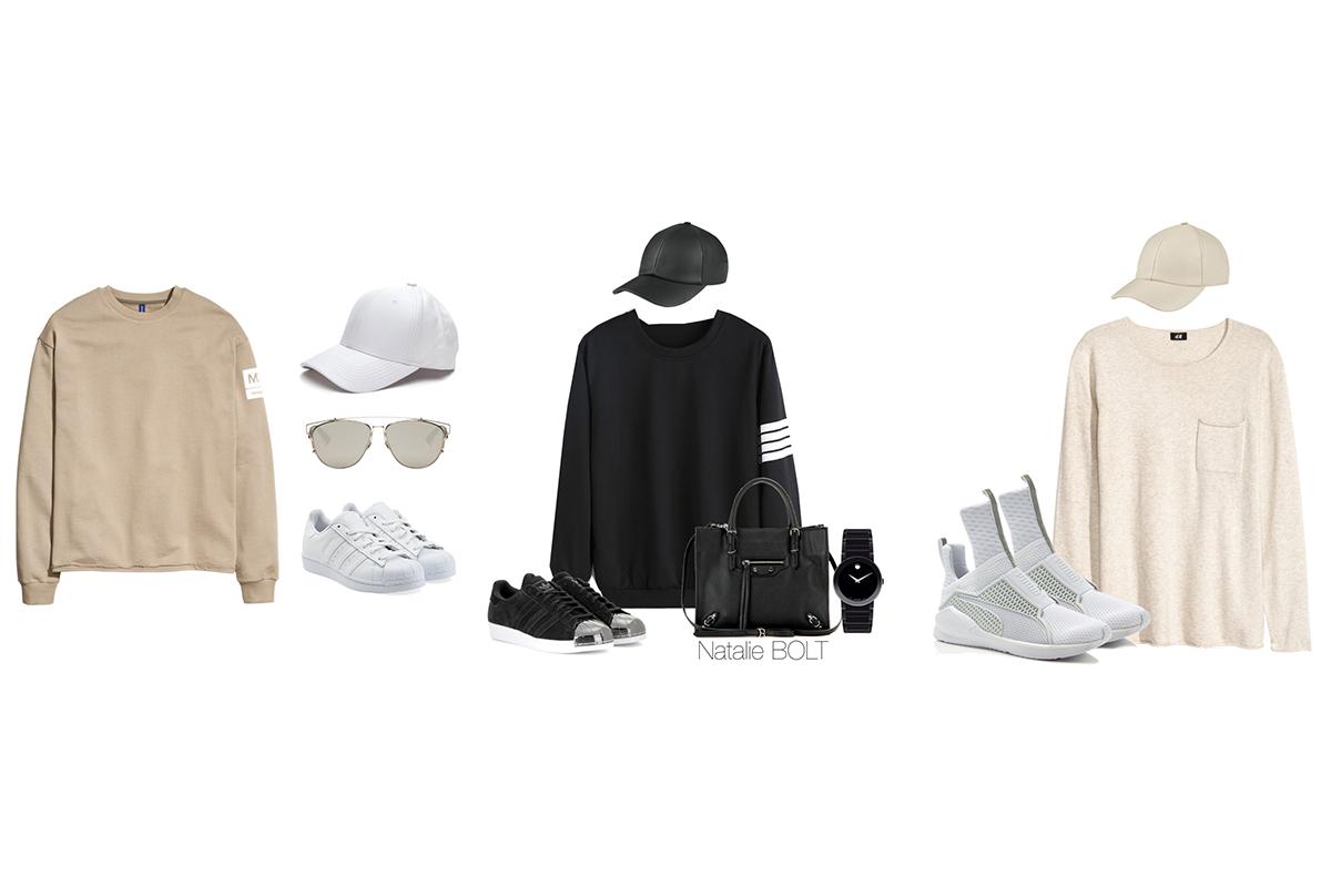 stylewatchtshirtdress