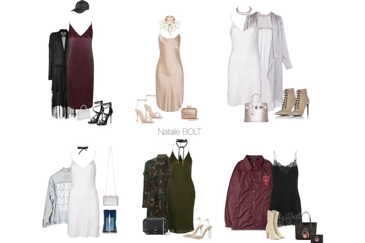 stylewatch_theslipdress