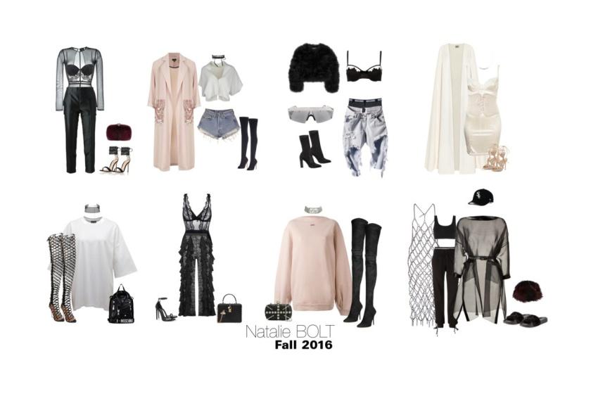 stylewatchfall2016-copy