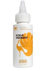 pro_scalptherapy_main__54072-1332115917-600-1034